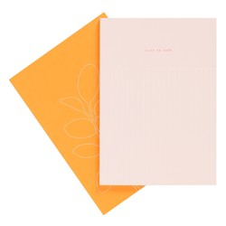 A5 NOTEBOOKS 2PK MULTI: SELF