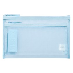 MESH POUCH SET 2PK ESSENTIALS